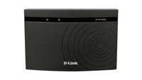 D-Link GO-RT-N300/E Fast Ethernet router wireless
