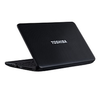 Toshiba Satellite C850-1G6