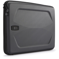 "Case Logic LHS-113-BLACK 13.3"" Custodia a tasca Nero"