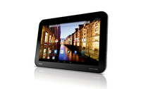 Toshiba Excite Pro AT10LE-A-108 16GB Argento tablet