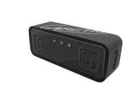 ARCTIC S113 BT Stereo portable speaker 6W Soundbar Nero