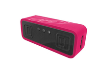 ARCTIC S113 BT Stereo portable speaker 6W Soundbar Rosa