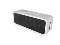 ARCTIC S113 BT Stereo portable speaker 6W Soundbar Bianco