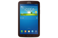 Samsung Galaxy Tab 3 7.0 3G Marrone tablet