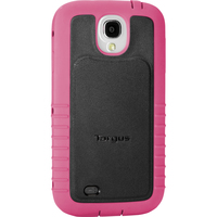 Targus SafePort Cover Rosa