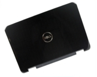 DELL T3X9F Coperchio ricambio per notebook