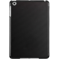 Cellularline SMARTCASEIPADMINBK Cover Nero custodia per tablet