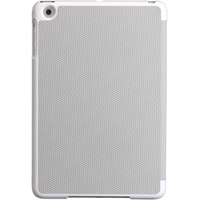 Cellularline SMARTCASEIPADMINGR Cover Grigio custodia per tablet