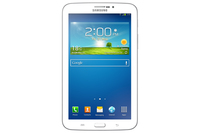 Samsung Galaxy Tab 3 7.0 16GB 3G Bianco tablet