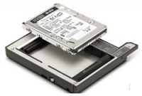 Lenovo 60GB Hard Drive 60GB EIDE/ATA disco rigido interno
