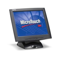 15 MicroTouch Display 511287707020 11-81375-227 - 4046719082377;5711045192340;0511287707020;0511287701776;5112877070200;0051128770702;0012303750056;0011411232133;0012304907633;0014444551110;0805100139731