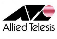 Allied Telesis AT-EXLC-1600 licenza per software/aggiornamento