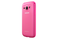 Samsung EF-PS727B Cover Rosa