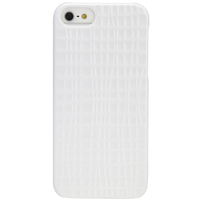 Targus Slim Wave Case Cover Bianco