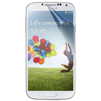 3M Anti-Glare Galaxy S4