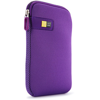 "Case Logic LAPST-107-PURPLE 7"" Custodia a tasca Porpora custodia per tablet"