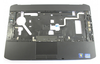 DELL 88KND Coperchio superiore ricambio per notebook