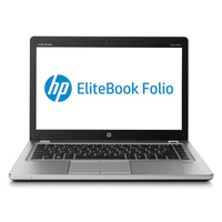 HP EliteBook Folio 9470m Ultrabook Bundle