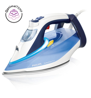 Philips PerfectCare Azur Ferro da stiro GC4914/20