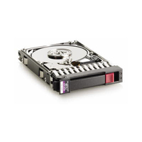 HP 389346-001 72GB SAS disco rigido interno
