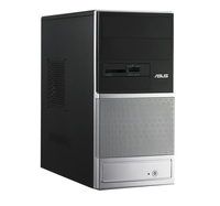 ASUS V3-P5G31 Intel G31 Express LGA 775 (Socket T) Midi-Tower