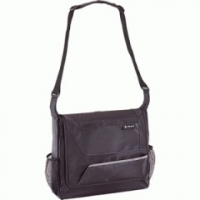 "V7 Metro Messenger Carrying Case 15.6"" Borsa da corriere"