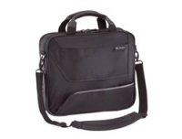 "V7 Deluxe Top Loader Carrying Case 15.6"" Valigetta ventiquattrore"