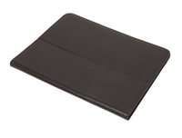 "Salora Tablet 9,7"" Cover Black 9.7"" Cover Nero"