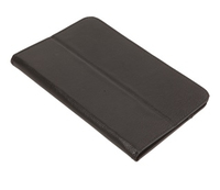 "Salora Tablet 10.1"" Cover Blac 10.1"" Cover Nero"