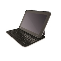Toshiba Keyboard Cover Cover Nero