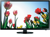 "Samsung UE32F4000AW 32"" Nero LED TV"