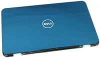 DELL 0KXW3 Coperchio ricambio per notebook