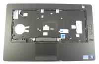 DELL 35H7M Coperchio superiore ricambio per notebook