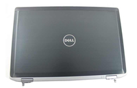 DELL 3DTFT Coperchio ricambio per notebook