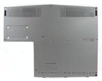 DELL 68F75 Custodia ricambio per notebook