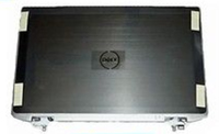 DELL DWV1R Coperchio ricambio per notebook