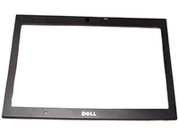 DELL G288T Castone ricambio per notebook