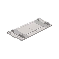 HP RG5-2656-000CN cassetto carta