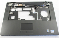 DELL T803J Coperchio superiore ricambio per notebook