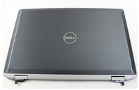 DELL YV679 Coperchio ricambio per notebook