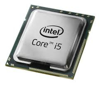 HP Intel Core i5-4570 3.2GHz 6MB L3 processore