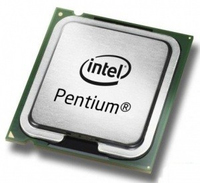Intel Pentium ® ® Processor G3430 (3M Cache, 3.30 GHz) 3.3GHz 3MB L3 processore