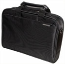"ASUS Elegant Bag for 13.3""W/ 14"" 14"" Valigetta ventiquattrore"