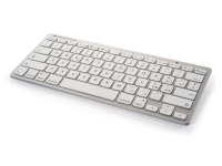 Conceptronic Bluetooth Mini Keyboard IT
