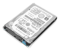 Lenovo 1TB SATA III 1000GB Serial ATA III disco rigido interno