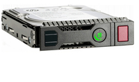 HP 300GB 6G SAS 15K rpm SFF (2.5-inch) SC Enterprise 3yr Warranty Hard Drive 300GB SAS disco rigido interno