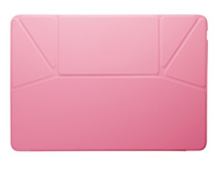 ASUS MeMO Pad FHD 10 TransCover Cover Rosa