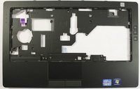 DELL M1WJD Coperchio superiore ricambio per notebook