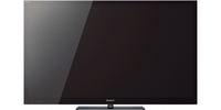 "Sony KDL-40NX715 40"" Full HD Compatibilità 3D Wi-Fi Nero LED TV"