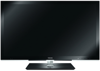"Toshiba 46YL768G 46"" Full HD Compatibilità 3D Wi-Fi Nero LED TV"
